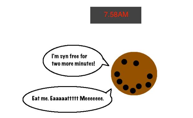 Cookies, syn, eating, free